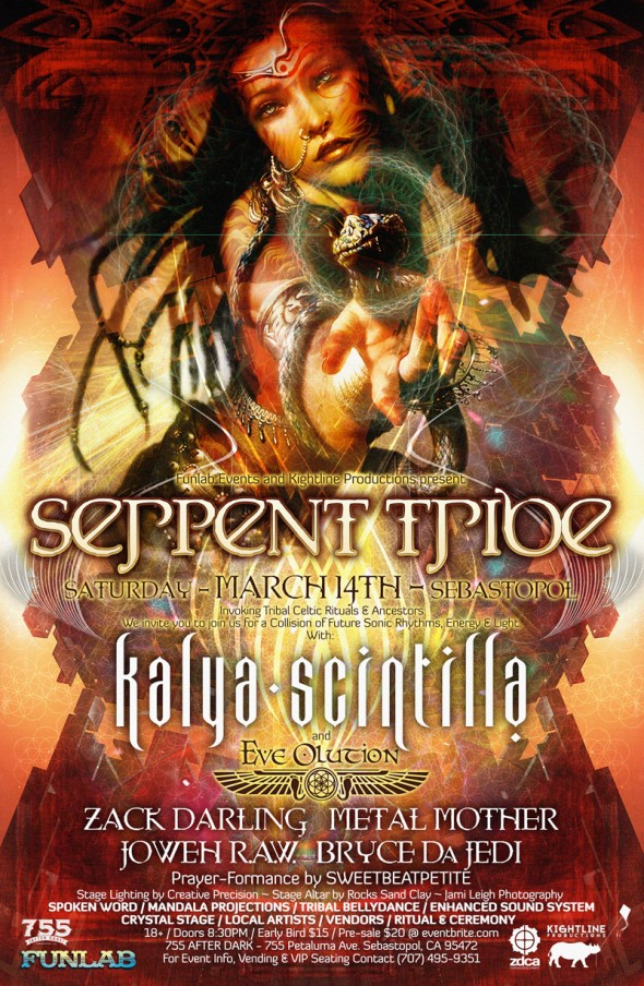 Serpent-Tribe-Poster-webres